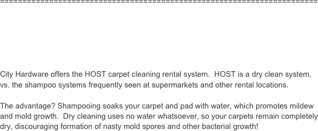 =======================================================================